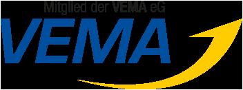 VEMA Mitglied Bamberger Maklerhaus GmbH